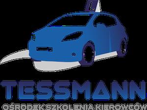 Nauka Jazdy Tessman